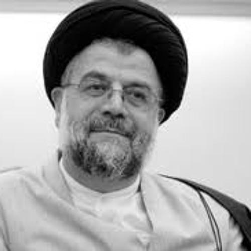موسوی تبریزی:لاریجانی در مورد الان می گوید اعدام سیاسی نداریم: اعدام های دهه ۶۰ فقط مصاحبه حضوری