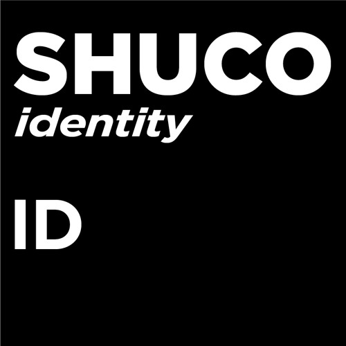 SHUCO - ID (live! @ FADE 2012)