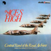 Belayes Hornpipe from Pineapple Poll 2nd Suite / Central Band of the Royal Air Force