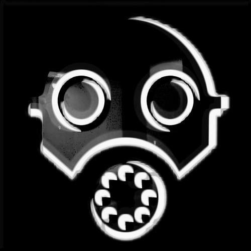 Worx - Kaikei (Deepbass Remix)