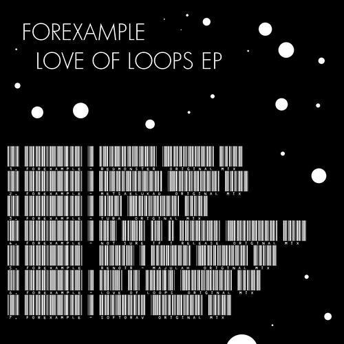 Forexample - Softorav (Original Mix)(cut)