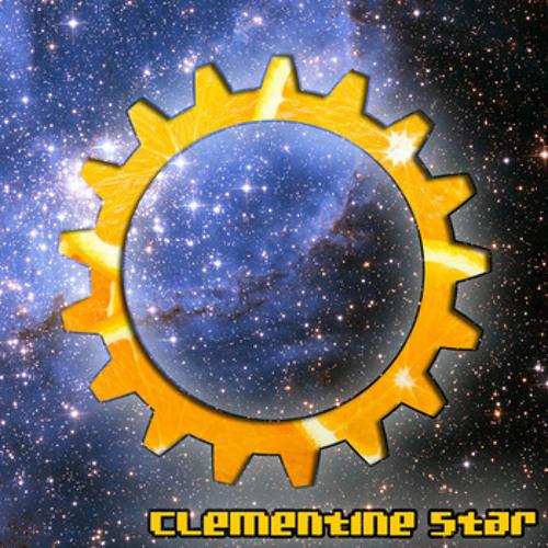 Choir of Robots - Clementine Star (Killie Remix) [FREE DOWNLOAD]