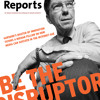 Clay Christensen, David Skok, and James Allworth on digital disruption in the news industry