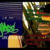 Mira Mujer-ItalMcid (Lirica&Vida) CamikazeBeat