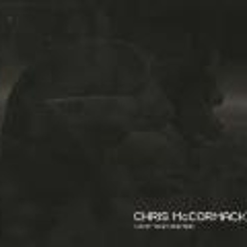 Chris McCormack - Exit To Extintion 111