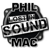 Chase n Status Feat Delilah - Time (Dj Phill Mac Nrg Mix) (Free Download)