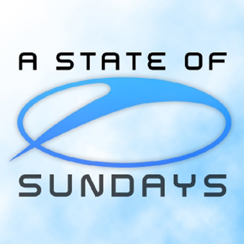 A State of Sundays 097 with Dash Berlin - 20-08-2012