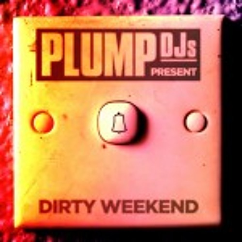 URCHINS remix of Plump DJs - Water Born Computer Virus