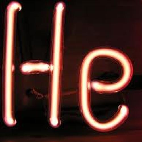 Helium World free download