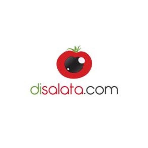 "Egyptian style-Disalata  ""Hi quality""-مصطفى الحلواني"