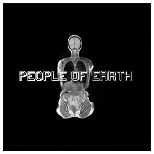 People Of Earth (Beyond Your Planet) (demo)