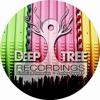Dimitris Athanasiou - Lonely Days (Nikos Diamantopoulos Remix) [DeepTree Rec's] Free Download