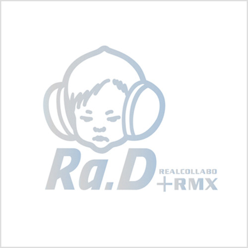 Ra.D - I'M In Love (Piano RMX) [Cover Novan]
