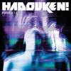 Hadouken - Parasite (SKisM & Zomboy Remix)