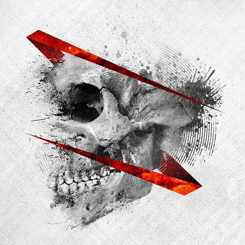 Foreign Beggars - Still Getting It Ft. Skrillex (Zomboy Remix)