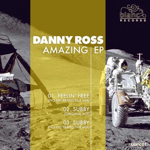 DANNY ROSS-Subby (ivo del prado dub mix)