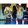 (Unknown Size) Download Lagu DoughBoy ~ (actin funny) ft.Queen~T Carter & Monsta Kody Mp3 Gratis