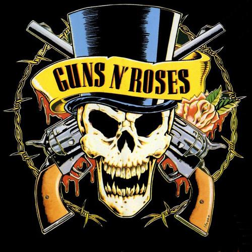 Guns '