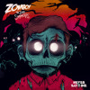 Gorilla March