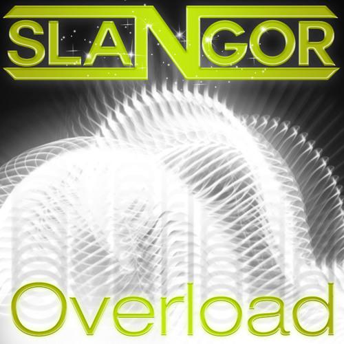 SLANGOR - OVERLOAD