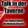 Talk in der Taverne Motiv Orakel