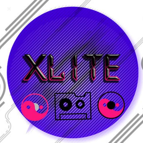 Xlite - Atomic Bomb
