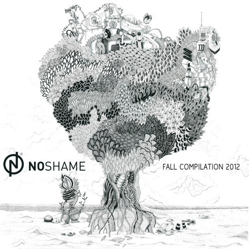 No Shame Fall Compilation 2012