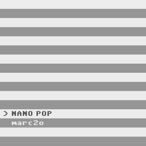 Nano-Pop