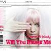 DJANE PINKLADY-Will You Please Me (Gabriel Wheel-Graziano Fanelli Extended)