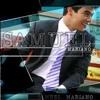 Samuel Mariano-Mistério ao vivo