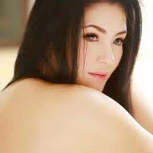 On The Wings Of Love - Regine Velasquez