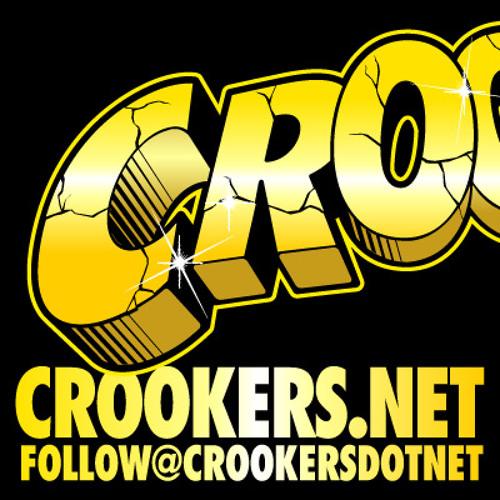 Dennis Ferrer - Hey Hey (Crookers Remix)