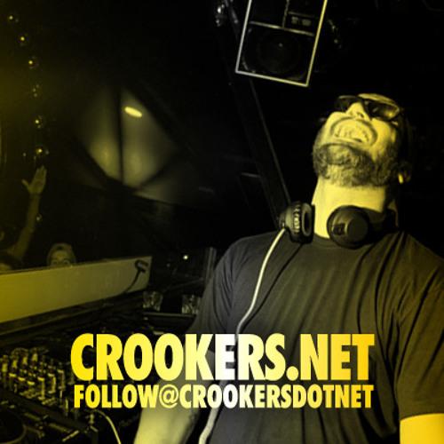 Green Velvet - La La Land (Crookers Remix)
