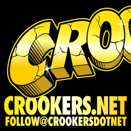 Rye Rye - Wassup (Crookers getting up Remix)