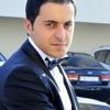 Miri Yusif - Soyle
