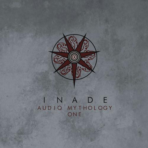 INADE Audio Mythology One LP/CD