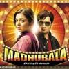 Madhubala track  Hum Hai Deewane
