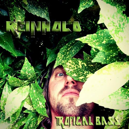 Reinhold's - Tropical Bass