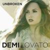 All Night Long - Demi Lovato [Male ver. cover Novan070]