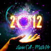 Gav Top 2012 Songs Mash Up