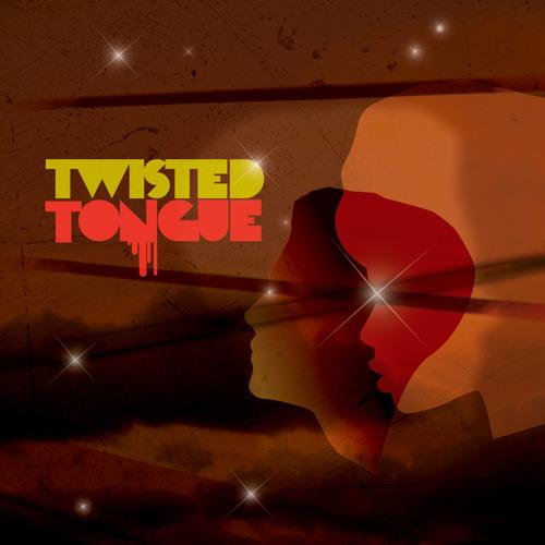 Twisted Tongue feat. Johanna Lee 'A Return To Space' (Aural Graffiti 10DC Remix)
