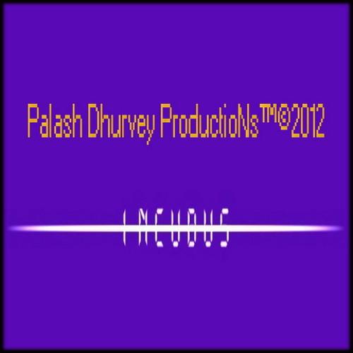 Incubus (Original Mix)