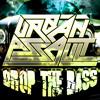 Download FREE DOWNLOAD:  URBAN ASSAULT - DROP THE BASS (MP3) Mp3