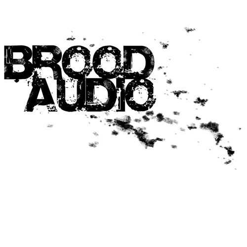 Brood Audio Remix Competition: Angel Costa - Tap