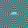Jipie - Separuh Sedar (lagu tema telefilm Aku bukan Haji)