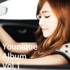 Jessica - My Lifestyle (Feat. Dok2)