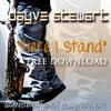 Dayve Stewart remix Usher