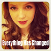 Everything Has Changed - Taylor Swift ft. Ed Sheeran (Cover by Izzie Naylor)