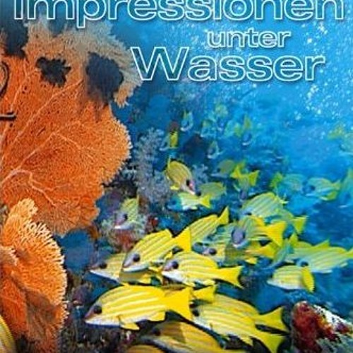 Giorgio Moroder - Underwater Impressions (2003) - Full Soundtrack