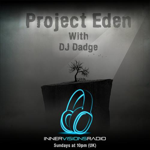 Project Eden 59